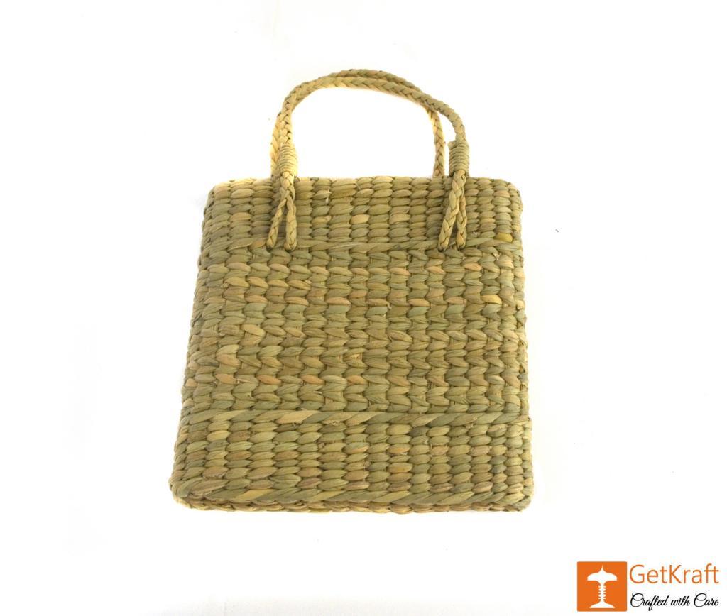 kauna Handmade Slim and Small Bag(#389)-gallery-3