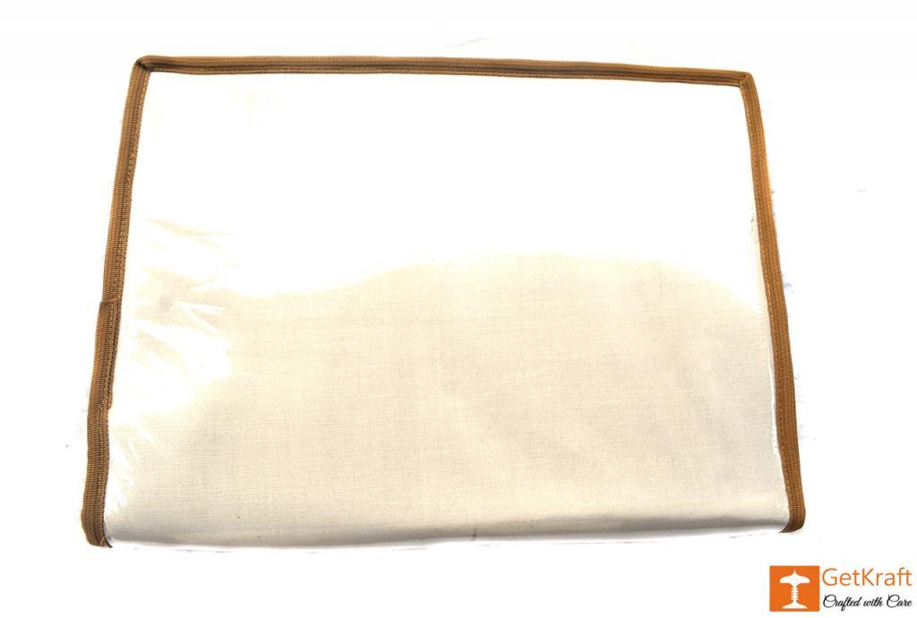Jute Handbag(#465)-gallery-1