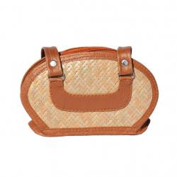 Sitalpati Handmade Bag(#477)-gallery-0