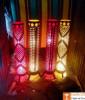 Bamboo Lamp(#493) - getkraft.com