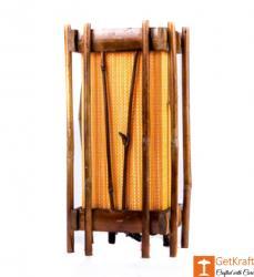 Bamboo Lamp(#498) - getkraft.com