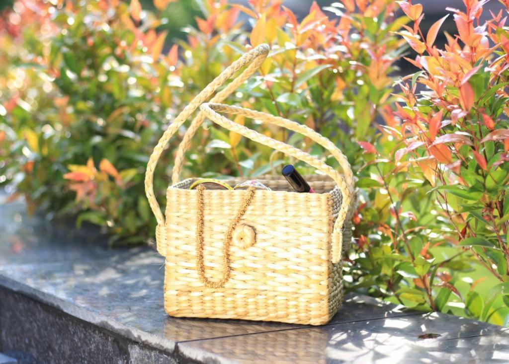 Small Kauna Jewellery Handmade Box(#528)-gallery-1