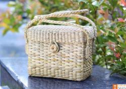 Small Kauna Jewellery Handmade Box(#528) - getkraft.com
