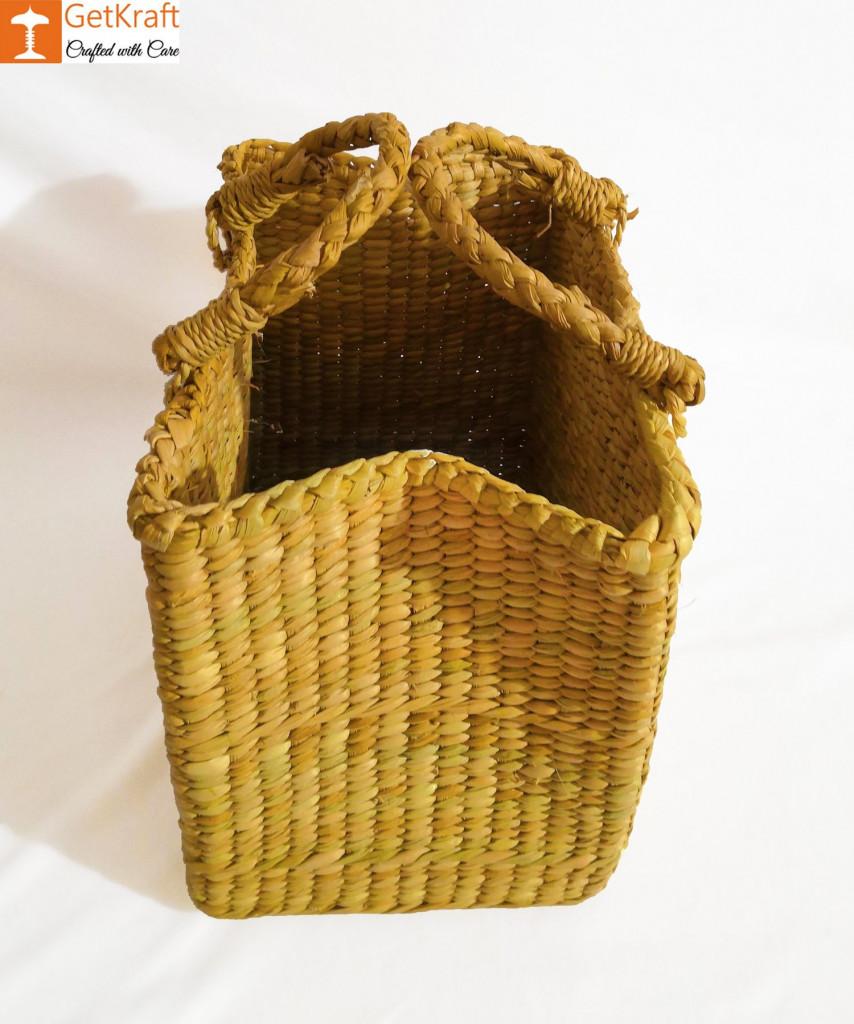 Kauna Multipurpose Bag(#533)-gallery-1