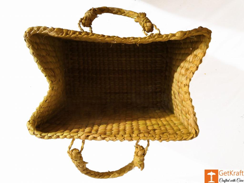 Kauna Multipurpose Bag(#533)-gallery-2
