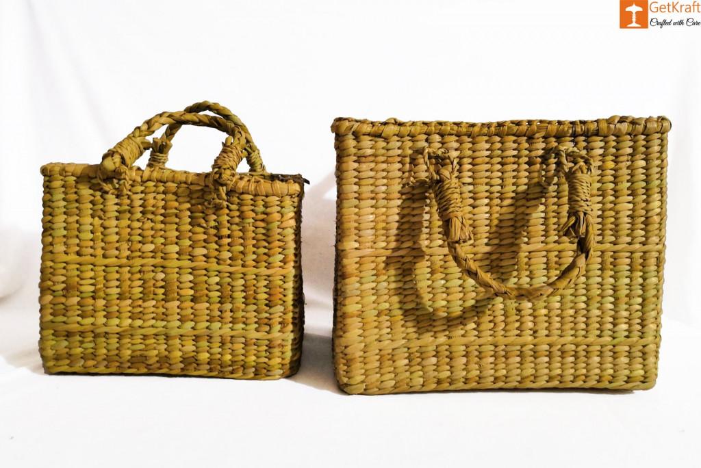 Kauna Multipurpose Bag(#533)-gallery-3