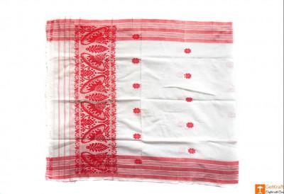 Assamese Gamosa(#549)-gallery-0