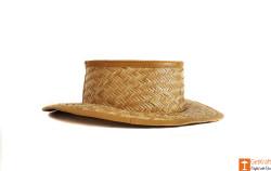 Sitalpati Hat(#620) - getkraft.com