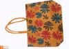 Multipurpose Eco-friendly Jute Bag(#653) - getkraft.com