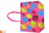 Multipurpose Eco-friendly Jute Bag(#654) - getkraft.com