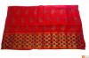 Pat Silk Assamese Mekhela Chador Set(#707) - getkraft.com