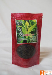 Green Tea from Assam by Ms Gouri(#746) - getkraft.com