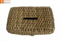 Kouna Handmade Tissue Box(#791) - getkraft.com