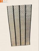 Window-Door Roll-up Blinds(#827) - getkraft.com