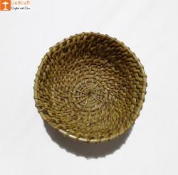 Cane Decorative Bowl(#831) - getkraft.com