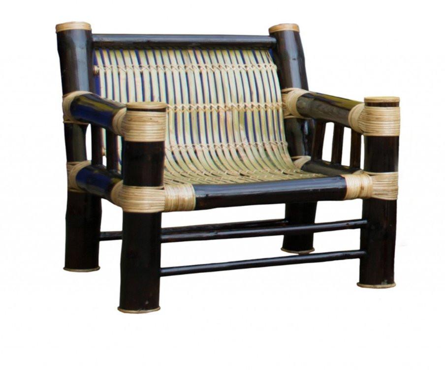 Bamboo Sofa Setting(211)(#886)-gallery-1