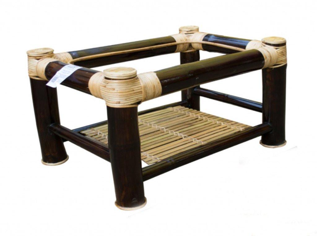 Bamboo Sofa Setting(211)(#886)-gallery-3