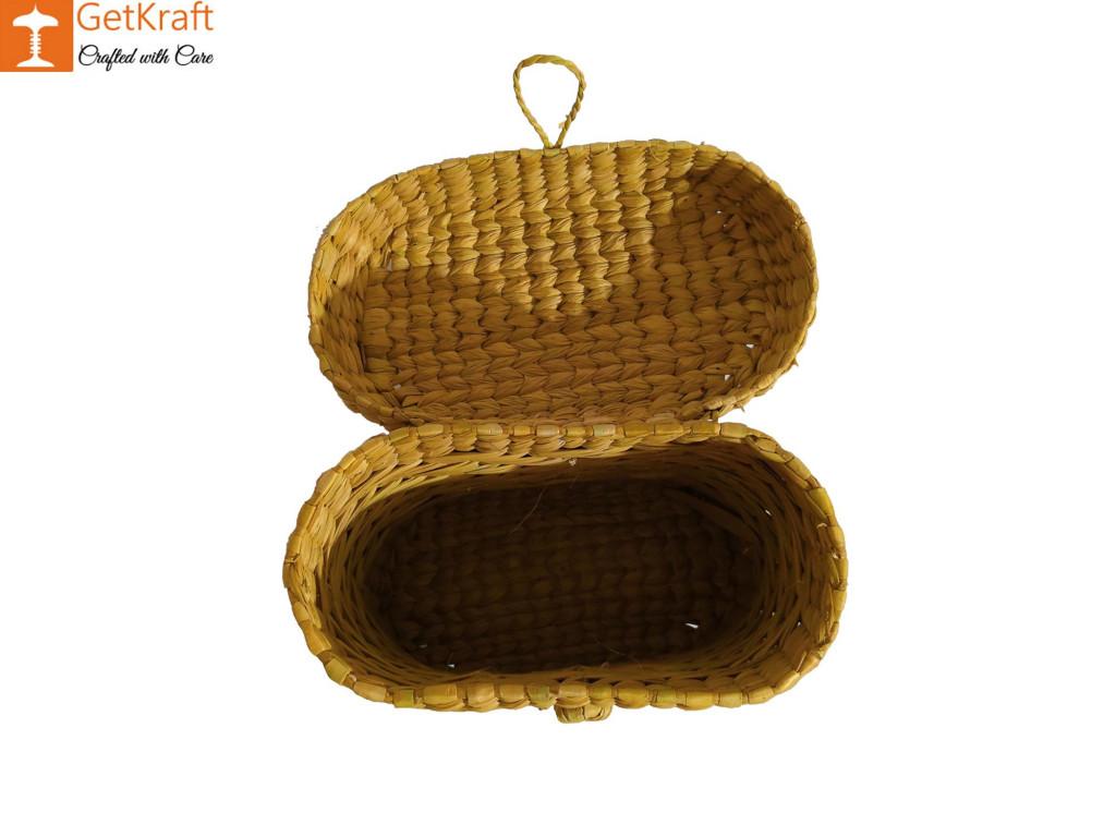 Kauna Jewellery Box(#894)-gallery-1