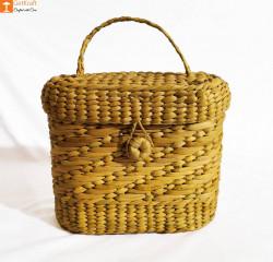 Kauna Jewellery Box(#894) - getkraft.com