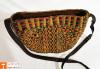 Straw Handbag BG060BYR(#921)-thumb-1