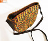 Straw Handbag BG060BYR(#921)-thumb-2
