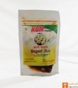 Bogori Jujube Berry Sweet Pickle 300gm(#923) - getkraft.com