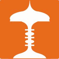 Getkraft-logo