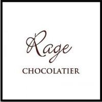 Rage Chocolatier-logo
