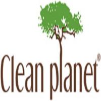 Clean Planet-logo
