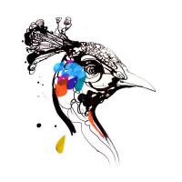 Fashionclasp-logo