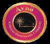Avnii Organics logo - getkraft.com