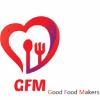 GFM logo - getkraft.com