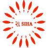 Rasiha jewelry logo - getkraft.com