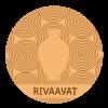 Rivaayat logo - getkraft.com