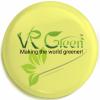 VR Green logo - getkraft.com