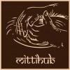 Mittihub logo - getkraft.com