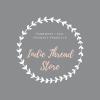 Indie Thread Store logo - getkraft.com