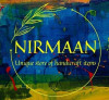 Nirmaan logo - getkraft.com
