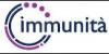 immunita logo - Getkraft.com