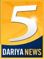 5Dariya news article nea2018