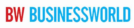 businessworld.in news article nea2018
