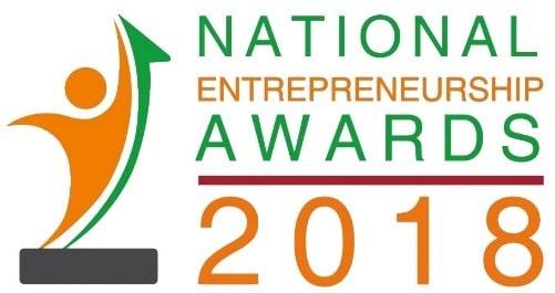 Green Business Challange 2019 Winner